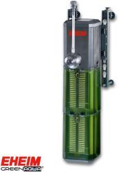 EHEIM PowerLine XL (2252020)