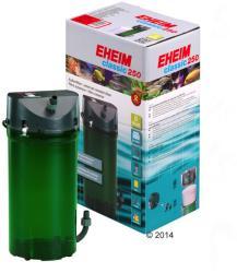EHEIM Classic 1500XL (2260)