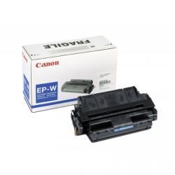 Canon EP-W