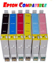 Compatible T0434