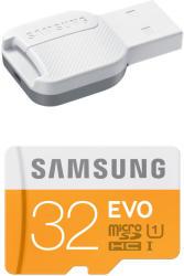 Samsung MicroSD EVO 32GB (MB-MP32DC/EU)
