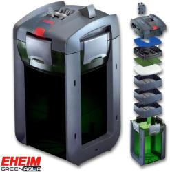 EHEIM Professionel 3e 450 (2076010)