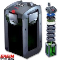 EHEIM Professionel 3e 700 (2078020)