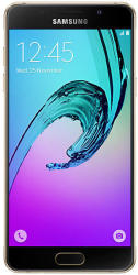Samsung Galaxy A5 (2016) Single A510F