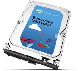 "Seagate Enterprise NAS 3.5"" 6TB 7200rpm 128MB SATA3 ST6000VN0001"