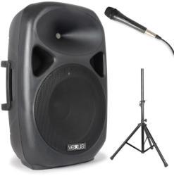 Vexus Audio SPS152