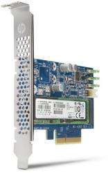 HP TurboDrive G2 256GB M1F73AA
