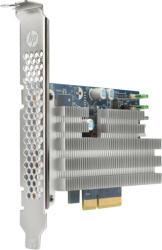 HP 512GB M1F74AA