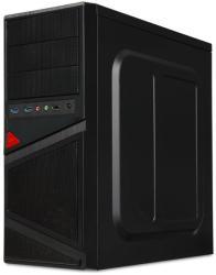 iBOX VS200