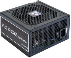 Chieftec Force 550W Bronze (CPS-550S)