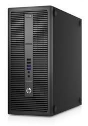 HP EliteDesk 800 G2 P1H13EA