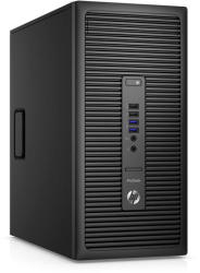 HP ProDesk 600 G2 P1G85EA