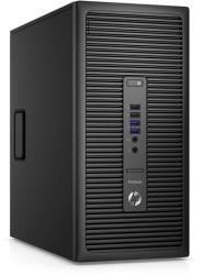 HP ProDesk 600 G2 P1G84EA