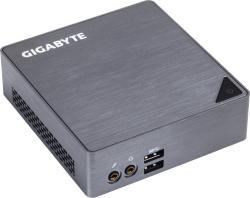 GIGABYTE BRIX GB-BSi5-6200