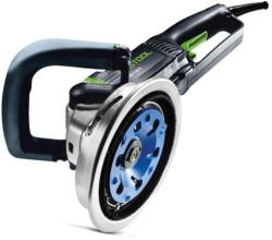 Festool RG 130 E-Plus (768809)