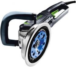 Festool RG 130 E-Set DIA TH (768981)