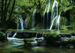 Heye Magic Forests - Cascades 1000 db-os (29602)