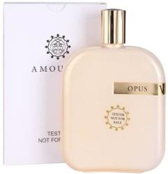Amouage Library Collection - Opus VIII EDP 100ml Tester