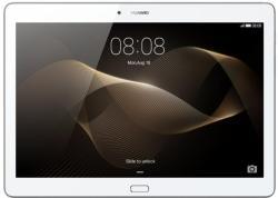 Huawei MediaPad M2 10.0 16GB