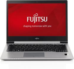 Fujitsu LIFEBOOK U745 U7450M73A5BG