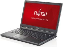 Fujitsu LIFEBOOK E546 E5460M77A5BG