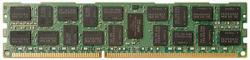 HP 16GB DDR4 2133MHz J9P83AA