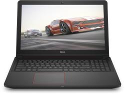 Dell Inspiron 7559 DI7559N4-6300-8GHH1TDFBK-11
