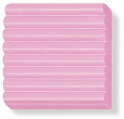 FIMO Effect égethető gyurma - Pasztell rózsaszín - 56g (FM8020205)