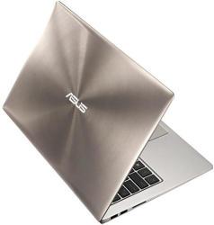 ASUS ZenBook UX303UA-FN121T