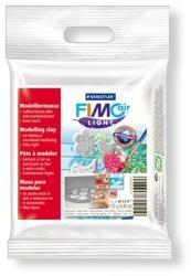 FIMO Air Light levegőre száradó gyurma - Fehér - 125g (FM81330)