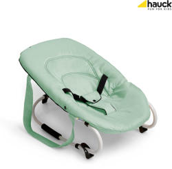 Hauck Pistachio