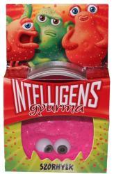 Intelligens Gyurma Pink szörnyek