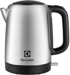Electrolux EEWA 5230
