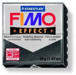 FIMO Effect égethető gyurma - Csillagpor - 56g (FM8020903)