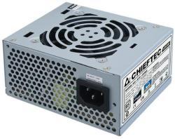 Chieftec Smart 450W (SFX-450BS)