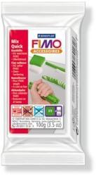 FIMO Mix Quick - Gyurmalágyító (FM8026)