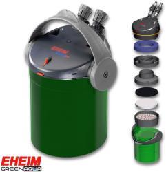 EHEIM Ecco Pro 130 (2032020)