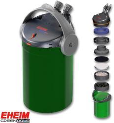 EHEIM Ecco Pro 200 (2034020)