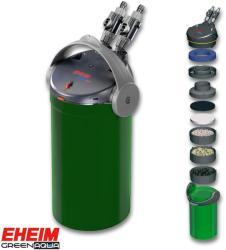 EHEIM Ecco Pro 300 (2036020)