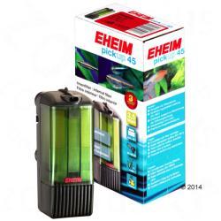 EHEIM pick up 45 (2006020)