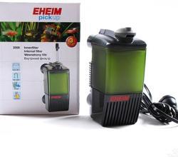EHEIM pick up 60 (2008020)