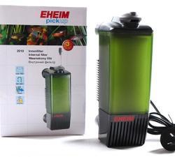 EHEIM pick up 160 (2010020)