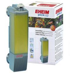 EHEIM pick up 200 (2012020)