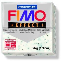 FIMO Effect égethető gyurma - Márvány hatású - 56g (FM8020003)