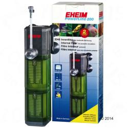 EHEIM PowerLine 200 (2048020)