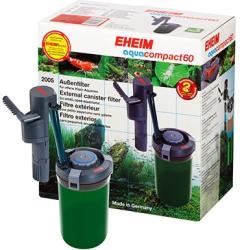 EHEIM aquacompact 60 (2005020)