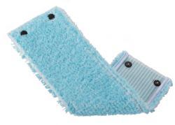 Leifheit Clean Twist XL Extra Soft felmosólap (52016)