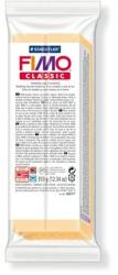 FIMO Professional égethető gyurma - Pezsgő - 350g (FM800102)