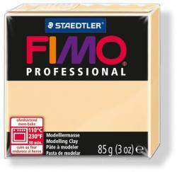 FIMO Professional égethető gyurma - Pezsgő - 85g (FM800402)
