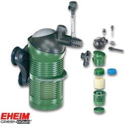 EHEIM aquaball 60 (2401020)